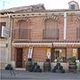 Casa Lourana – Vinos Rueda